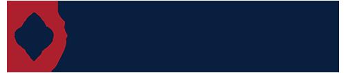 亚搏体育APP官网下载SRJC标志
